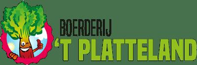 Kinderboerderij 't Platteland